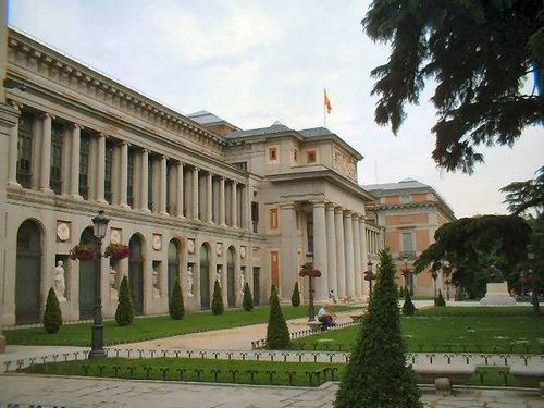 external image Museo-del-Prado.jpg