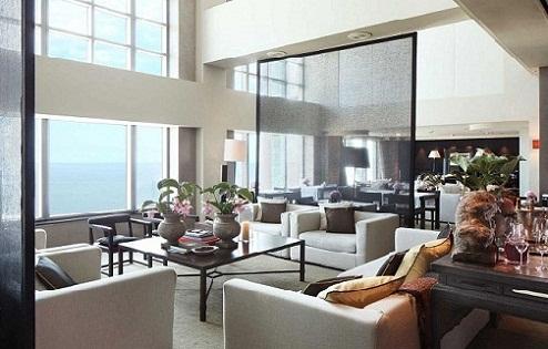 Hoteles de estilo y elegancia en barcelona ofertas for Hoteles muy baratos en barcelona