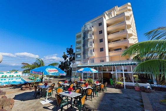 Panoramica_Garden_Aparthotel