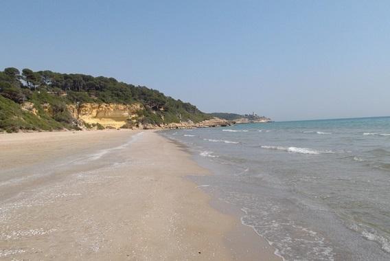 playas-tarragona
