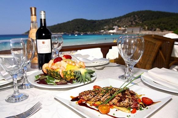 restaurantes-ibiza