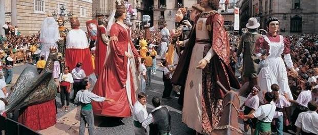 fiesta_merced_barcelona